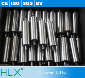 Conveyor Idler, Conveyor Idler of High Quality pictures & photos