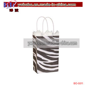 Promotional Gift Box Print Gift Bag Display Box (BO-5511) pictures & photos
