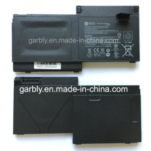 Original Laptop Battery for HP Elitebook 820 720 725 G1 G2 Sb03XL Sb03046XL 717378-001 716726-1c1 Hstnn-L13c Hstnn-Ib4t