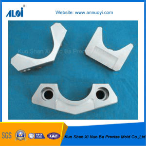 Precision Hardware Forging Dies (mold) Part