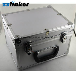 Ce Approved Lk-C29 Blx-10 Colorful Digital X Ray Unit Machine pictures & photos