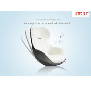 Leisure Rocking Music Massage Sofa Chair Lt101 pictures & photos
