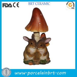 Wholesale Resin Garden Statues, China Wholesale Resin Garden Statues  Manufacturers U0026 Suppliers | Made In China.com