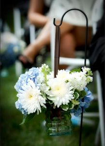 Wrought Iron Decoration Wedding Shepherd Hook pictures & photos