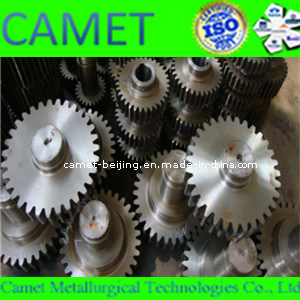 SAE8620 Gear for Differet Kinds of Gear Box pictures & photos