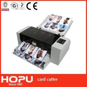 China automatic playing card cutter cutting machine china round automatic playing card cutter cutting machine colourmoves