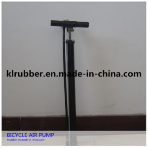 Steel Bicycle Air Bike Pump for Bike Parts pictures & photos