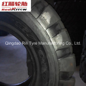 off The Road Tire OTR 1200-16 1100-16 900-16 825-16 pictures & photos
