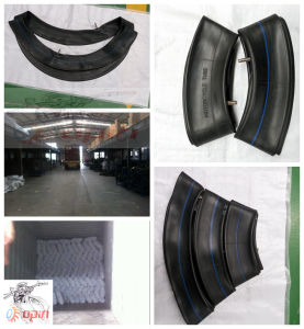 Motorbike Tire Tube 300/325-16 Butyl Inner Tube