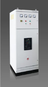 DC Power Supply Distribution Cabinet