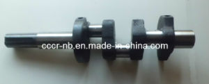 Compressor Crankshaft Manufacturer pictures & photos