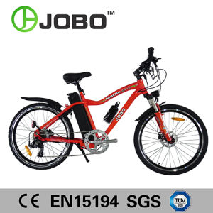 Electric Battery Power Mountain Bike pictures & photos