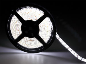 Outdoor LED Strip Light 12V White Lighting