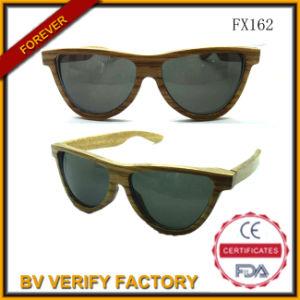 10e5a728ad Wholesale Bamboo Sunglasses