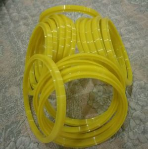 Hydrolic Seal, Un Seal, Uhs Seal, Mpi Seal, Dhs Seal Made with High Quality Polyurethane Material pictures & photos