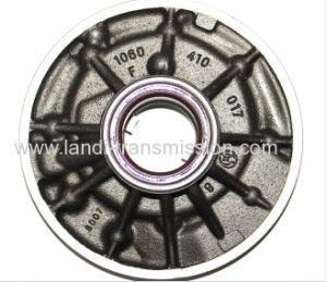 Zf 5HP19/01V for BMW Transmission Oil Pump 1060210047