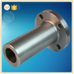 CNC Machining Forging Stainless Steel Flange