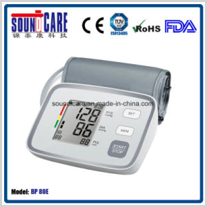 2-3days for Samples Blood Pressure Meter (BP80E)