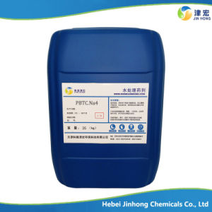 PBTC. Na4, Water Treatment Chemicals; High Quality, Competitive Price