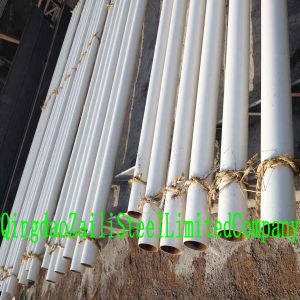 Steel Pipe, Seamless Steel Pipe, Welded Steel Pipe, Galvanized pictures & photos
