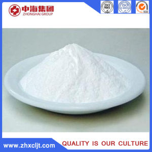 Coil Coating Silica Matting Agent