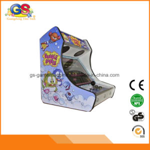 pacman 60 in 1 cocktail table mini classic game machine arcade