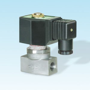 Steam Solenoid Valve (CB1S) pictures & photos