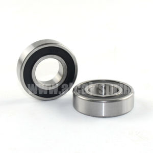 Bearing for Mercedes Benz W164 W221 Piston Cylinder pictures & photos