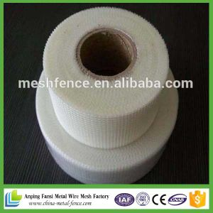Free Sample Cheap New Fiberglass Mesh Tape for Sale