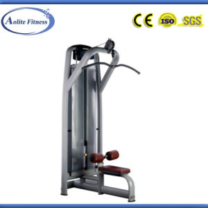 Wholesale Fitness Equipment/Body Building Equipment/Exercise Fitness Equipment pictures & photos