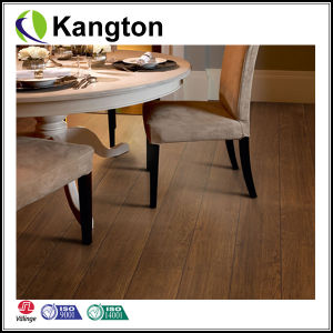 Hot Sale Vinyl Flooring (vinyl flooring) pictures & photos