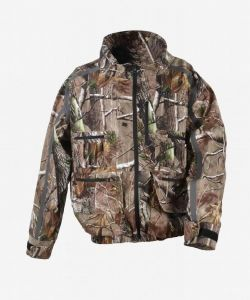 Heated Hunting Clothes >> Hunting Apparel Battery Heated Hunting Jacket Winter Hunting Clothes