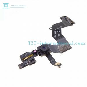 Wholesale Proximity Light Sensor Flex Cable for iPhone 5 pictures & photos
