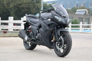 China Japan Cheap Classic New Design Hot Sale 150cc 250cc 350cc