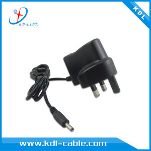 Factory Direct Sale! Switching Power Supply AC Adapter 12V 220V