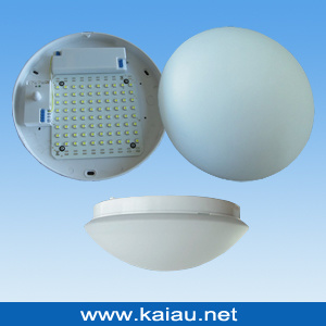 Dimmable LED Microwave Sensor Ceiling Light (KA-HF-16W) pictures & photos