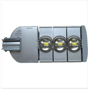 Top Quality High Power High Power LED Street Light 100W