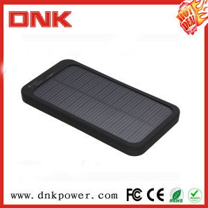 Wholesale Solar Charger, Solar Mobile Charger, Solar Power Bank with Real Capacity&Cheap Price