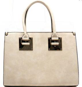 55fbb9451bc China Best Leather Women Handbags Online Fashion Designer Handbags ...