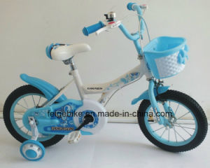 "Manufacture 12""/16""/20"" Children Bike Bicycle Kids Bikes (FP-KDB-17083) pictures & photos"