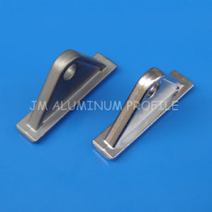 Tool Hanger Slide Hook for Aluminum Profile for 40/45 Series pictures & photos