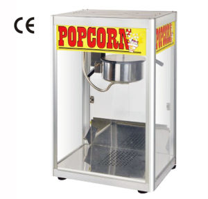 Popcorn Machine (EB-10)