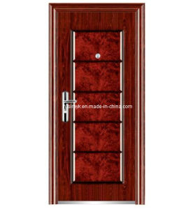 High-Quality Doors (FX-B0162) pictures & photos