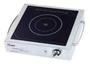 Induction Cooker (BT-350Q)