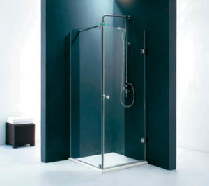 Shower Room / Shower Cabin / Shower Enclosure (GT-162S)
