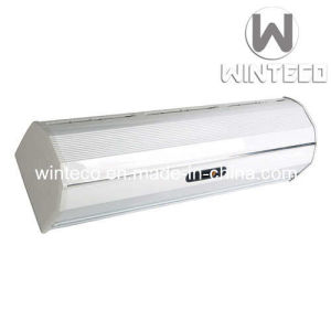 900mm High Speed Centrifugal Air Curtain (WDD-09) pictures & photos