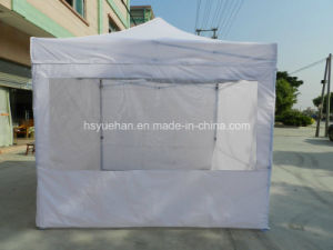 Professional Trade Show Aluminum Folding Tent Gazebo Pop/Easy up Tent Canopy Marquee & China Professional Trade Show Aluminum Folding Tent Gazebo Pop ...