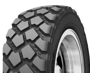 Tubeless Mining Truck Tiretruck Tire Prices 12r22.5 315/80r22.5