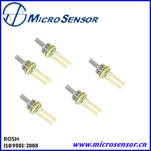 TO-8 Packing Piezoresistive Pressure Sensor MPM180/185