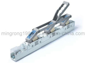 Fuse Switch (DR2-160/TNL, DR2-160/TSL)